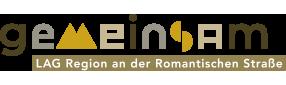 https://www.gemeinsam.bayern/images/logo-retina.png